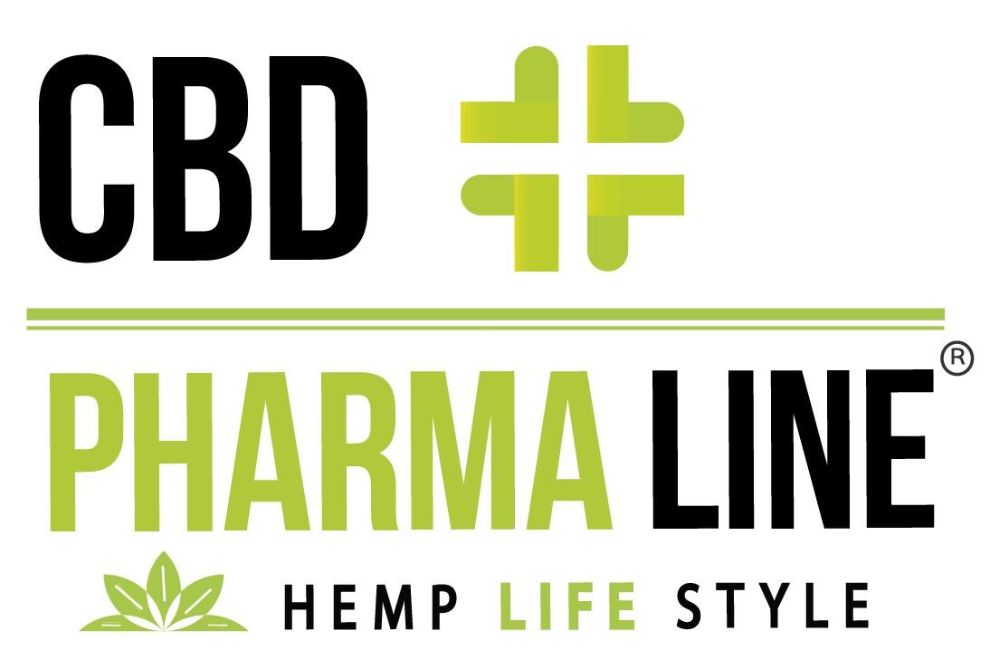 CBD Pharma Line®